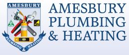 Amesbury Plumbing & Heating Ltd