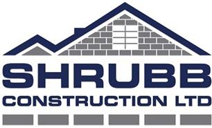 Shrubb Construction