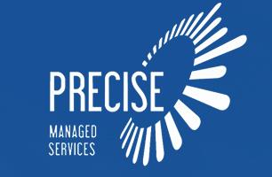 Precise Heating & Air Conditioning Services