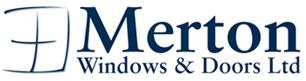 Merton Windows and Doors Limited