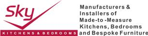 Sky Kitchens and Bedrooms Limited