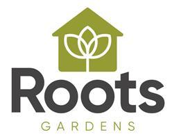 Roots Garden Nursery Ltd