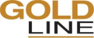 Goldline Decorators