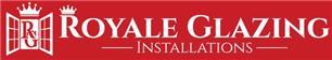 Royale Glazing Installations Ltd