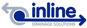 Inline Drainage Solutions