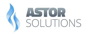 Astor Solutions Ltd