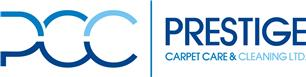 Prestige Carpet Care