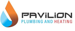 Pavilion Plumbing And Heating Ltd