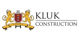 Kluk Construction Ltd