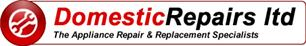Domestic Repairs Ltd