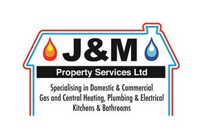 J & M Property Services