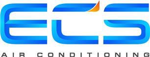 ECS Air Conditioning