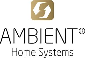 Ambient Home Systems Ltd