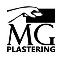 MG Plastering