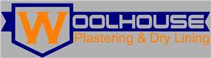 Woolhouse Plastering