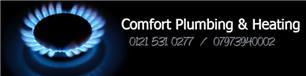 Comfort Plumbing & Heating