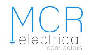 MCR Electrical