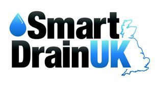 Smart Drain UK