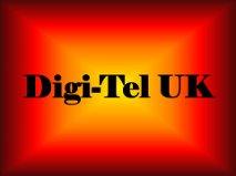 Digi-Tel UK