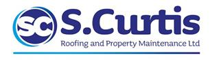 S Curtis Roofing & Property Maintenance