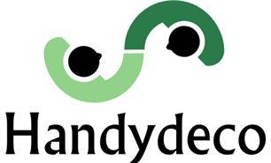 Handydeco Ltd
