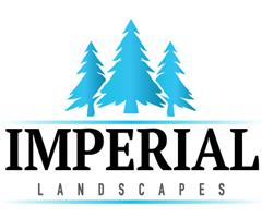 Imperial Landscapes