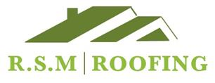 RSM Roofing