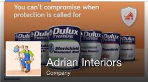Adrian Interiors