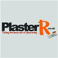 PlasterR Ltd
