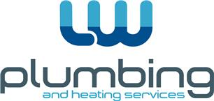 LW Plumbing & Heating Services