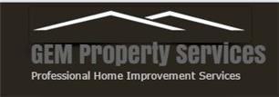 GEM Property Services