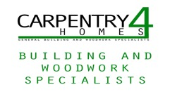 Carpentry 4 Homes Ltd
