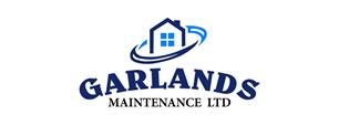 Garlands Maintenance Ltd