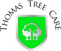 Thomas Tree Care
