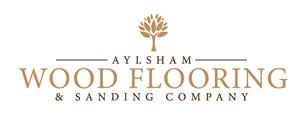 Aylsham Wood Flooring