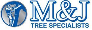 M & J Tree Specialists