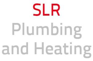 SLR Plumbing and Heating