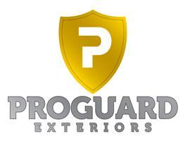 Proguard Exteriors