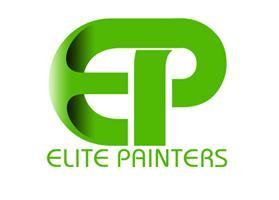 Elite Painters Ltd