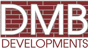 DMB Development