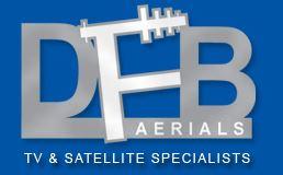 DFB Aerials