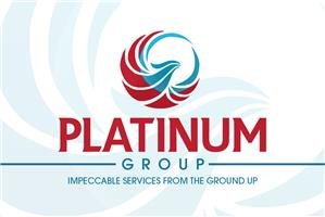 Platinum Group Services Ltd