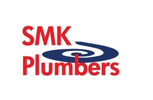 SMK Plumbers LTD