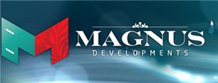 Magnus Developments