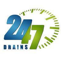 247 Drains