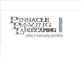 Pinnacle Paving and Landscaping