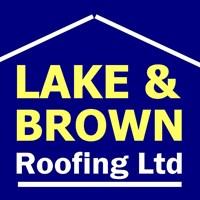 Lake & Brown Roofing Ltd