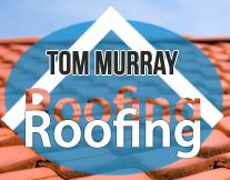 Tom Murray Roofing and Building Ltd