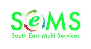 South East Multi Services