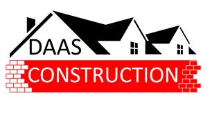 Daas Construction